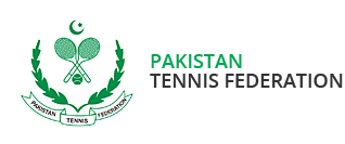 Pakistan Tennis Federation