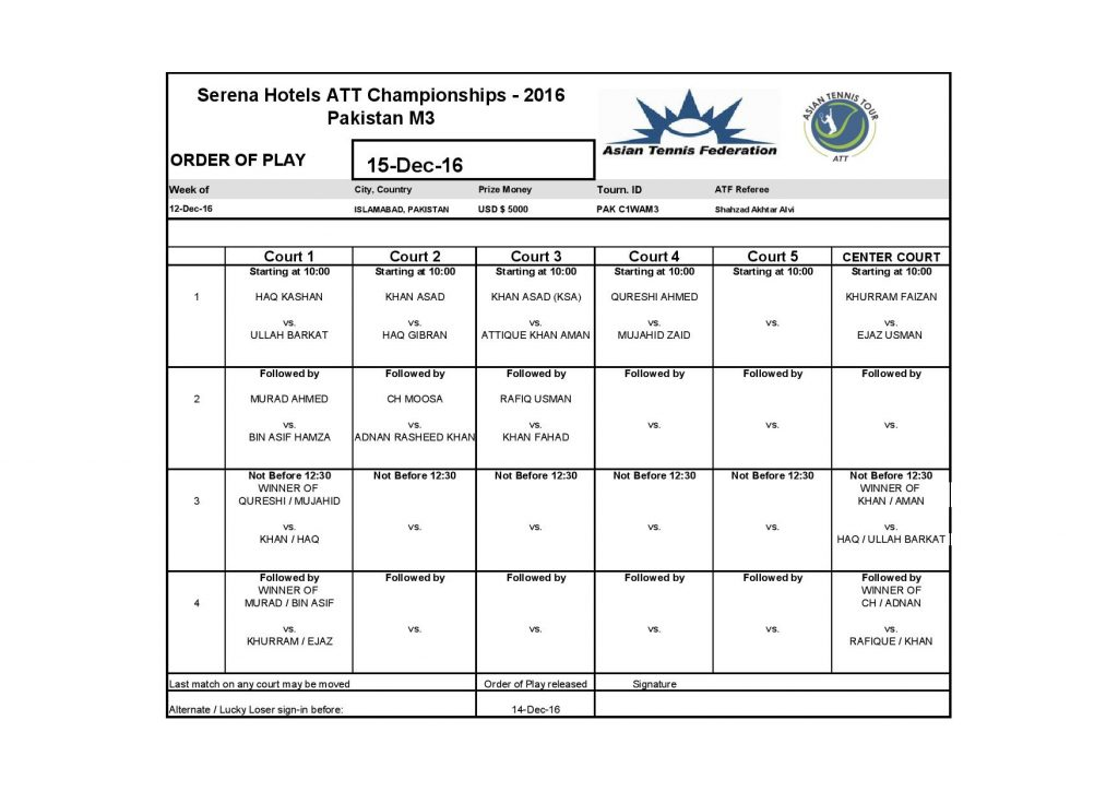 order-of-play-15-dec-page-001