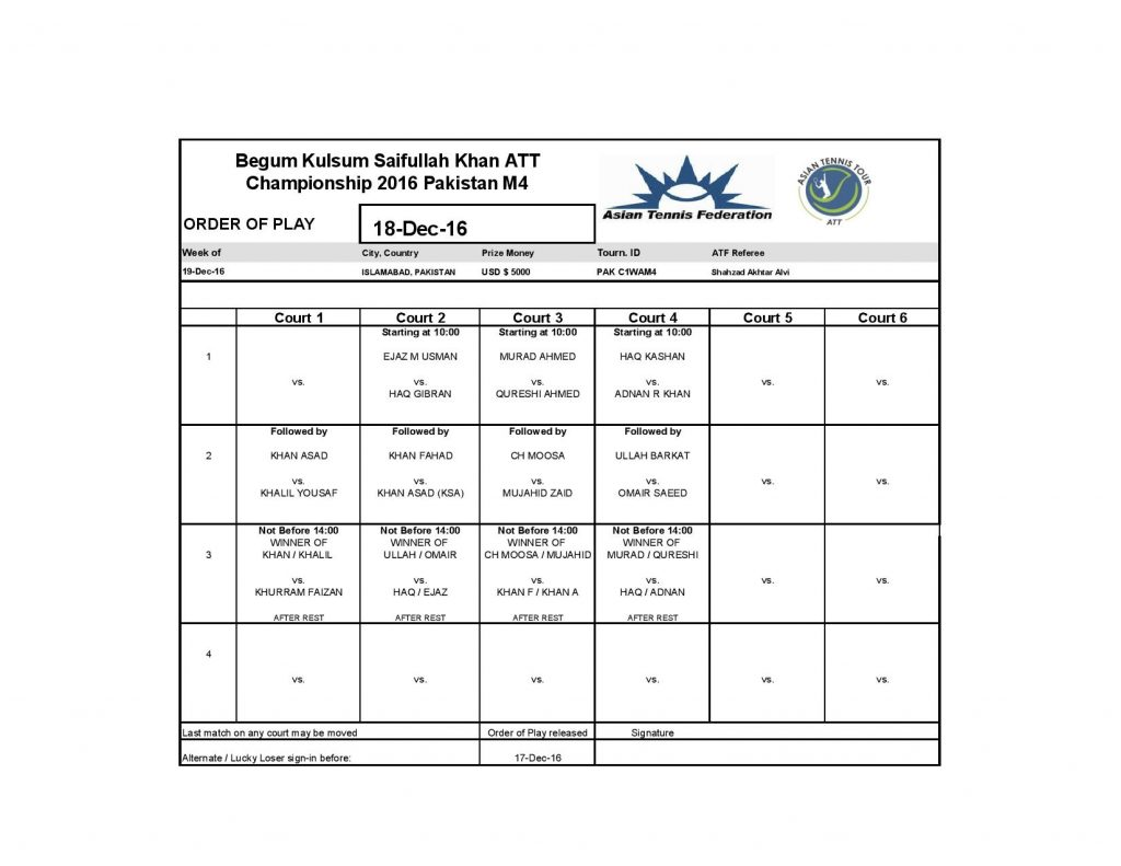order-of-play-18-dec-page-001