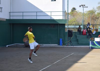 Pak-Turk Friendship Match (3)
