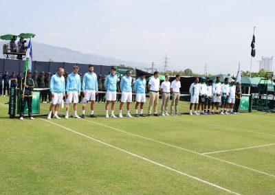 Davis Cup Pak vs Uzb Apr-2018 (3)