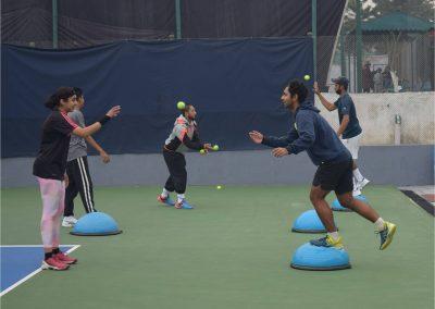 NTC Training (7)