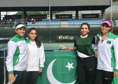 FED Cup-2019 (1)