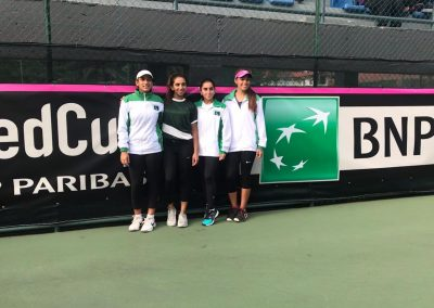 FED Cup-2019 (7)